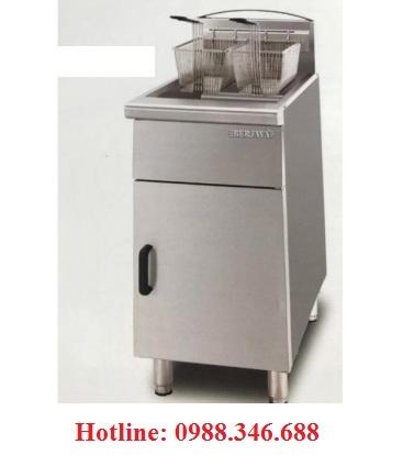 Bếp chiên nhúng FSGDF23M-2B