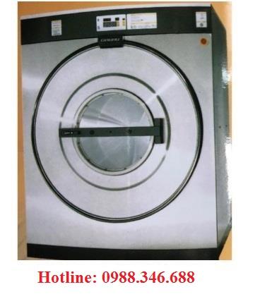 Máy giặt vắt 7-12-21-32-55 Kg