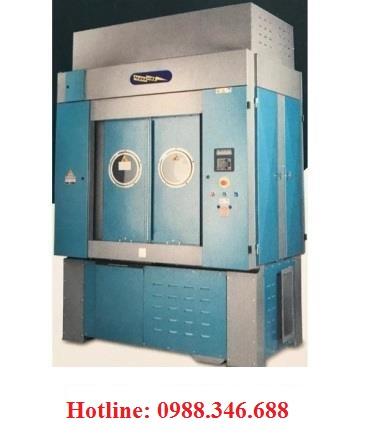 Máy giặt 100-145-215 Kg