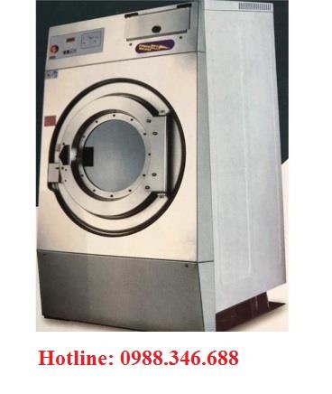 Máy giặt 38 - 56 kg