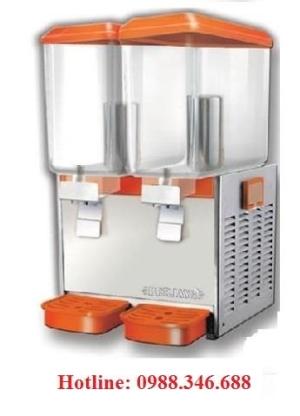 Máy giữ lạnh nước trái cây 18 lít