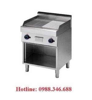 Bếp nướng 2