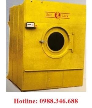 Máy sấy công nghiệp-70-180 Kg