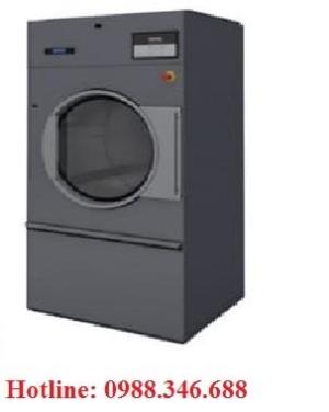 Máy sấy công nghiệp 15-45 Kg