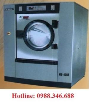 Máy giặt vắt tốc độ cao 7-12-22-40-57-110 Kg