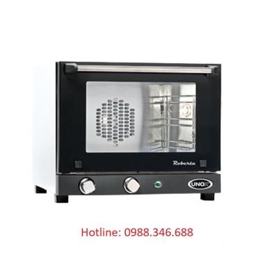 Lò nướng bánh công nghiệp xf003