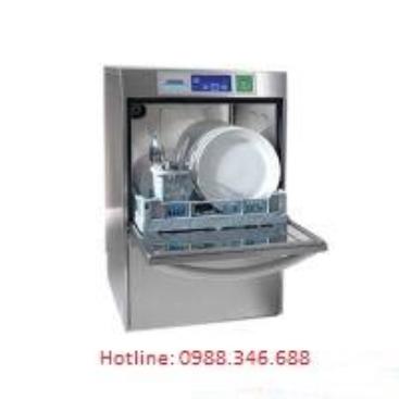 Máy rửa chén công nghiệp gs402 1 pha