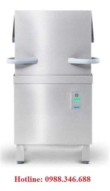 Máy rửa chén công nghiệp Winterhalter PT500
