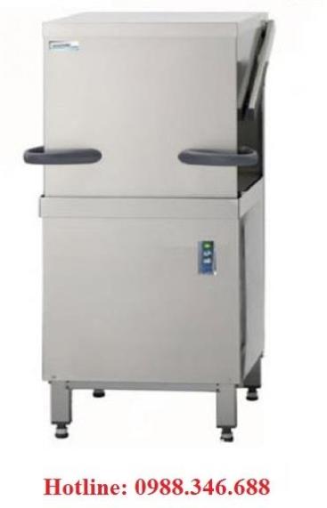 Máy rửa chén công nghiệp GS501