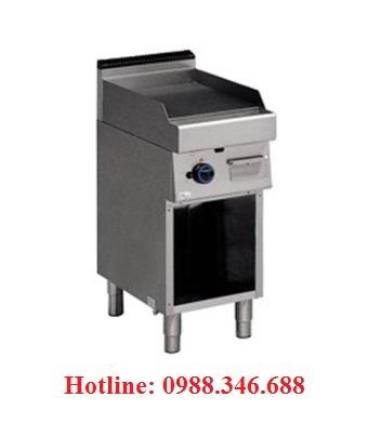 Bếp nướng than 7040FTG