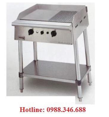 Bếp nướng GG2B12RFS