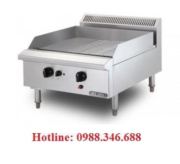 Bếp nướng GG2B12R