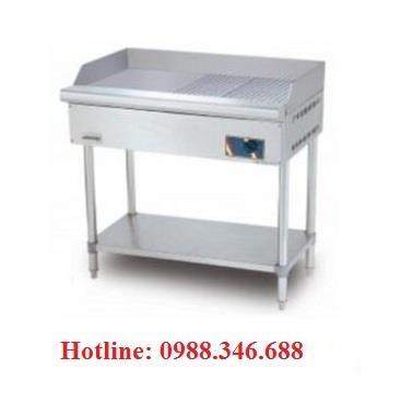 Bếp nướng EG 5250-12RFS