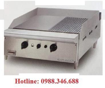Bếp nướng EG 5250-12R