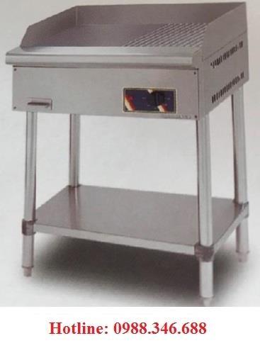 Bếp nướng EG 3500-12RFS