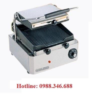 Bếp nướng CG11