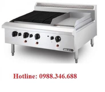 Bếp nướng CB3BGG1B