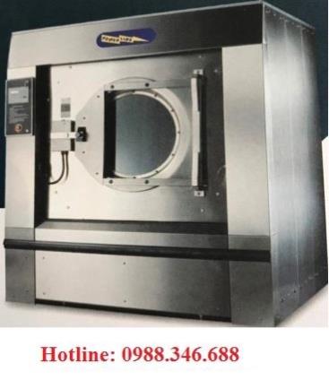Máy giặt 27-45-70-83 kg
